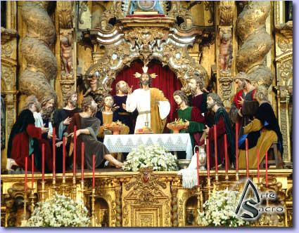 http://www.conocersevilla.org/templos/iglesias/losterceros/terceros17.jpg